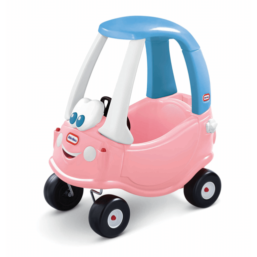 Little Tikes Cozy Coupe - Pink