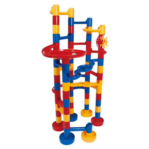 Galt Super Marble Run