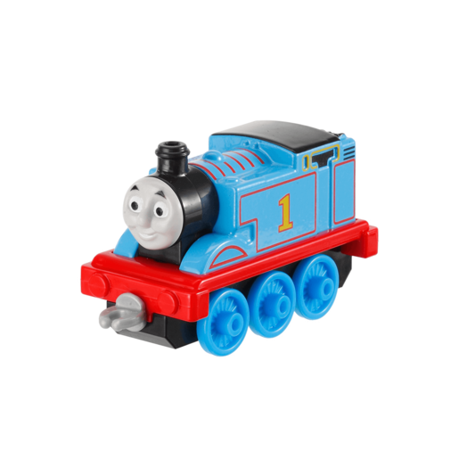 Fisher-Price Thomas & Friends -  Adventures Thomas Train Engine