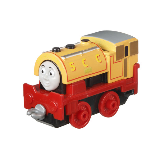Thomas & Friends Adventures Bill
