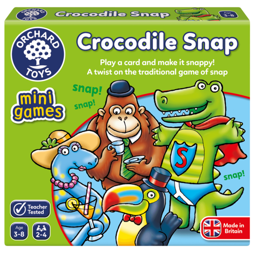 535296_croco (2).png