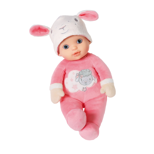 Baby Annabell Sweetie 30cm Doll