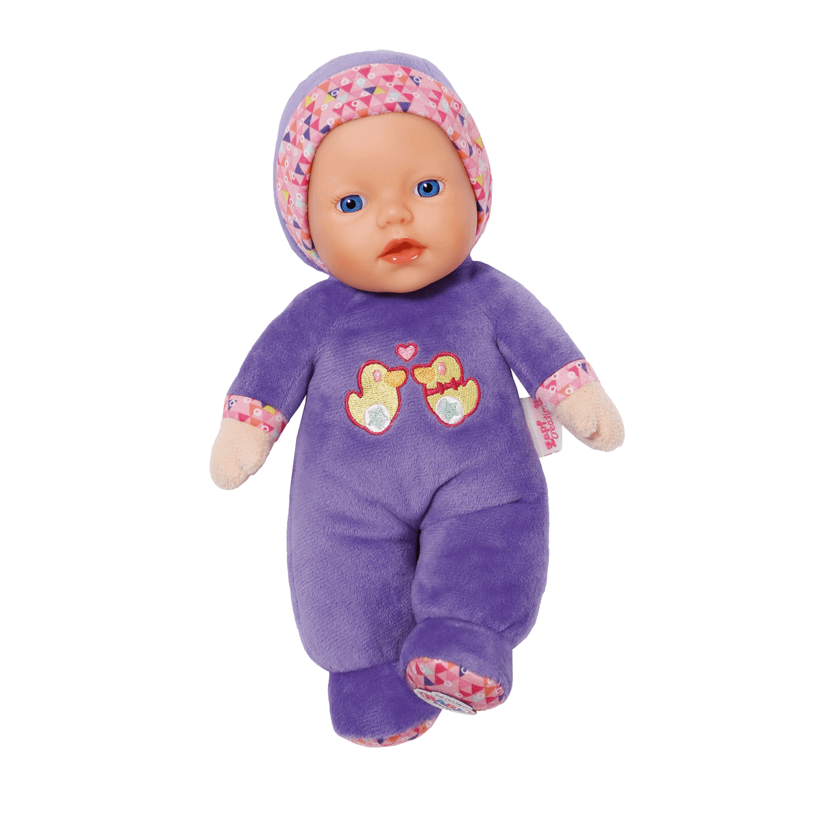 Baby Born Cutie for Baby - 26cm Doll