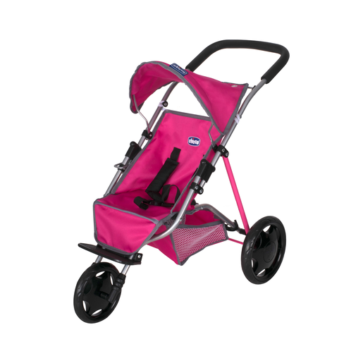 Chicco Active Pushchair