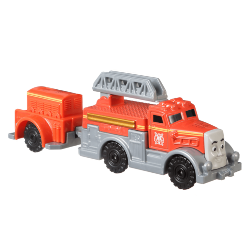 Fisher-Price Thomas & Friends TrackMaster - Flynn
