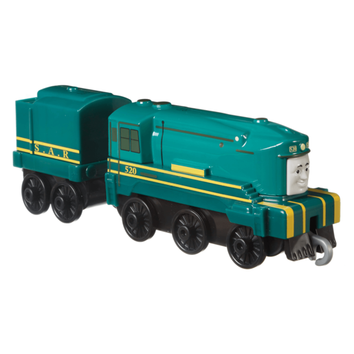 Fisher-Price Thomas & Friends TrackMaster - Shane
