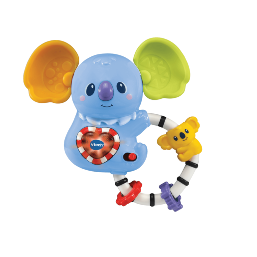 VTech Twist and Play Koala