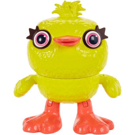 Disney Pixar Toy Story 4 17 cm Figure - Ducky