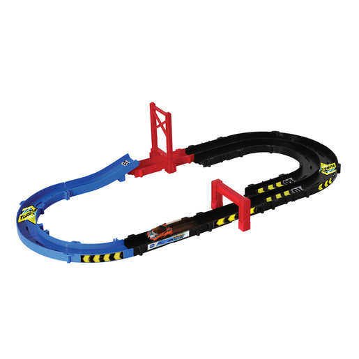 VTech Turbo Force Racers Race Track