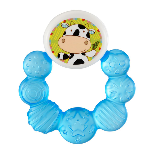 Blossom Farm Water Teether