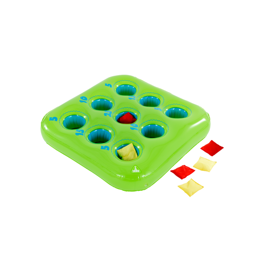 Early Learning Centre Inflatable Target Square