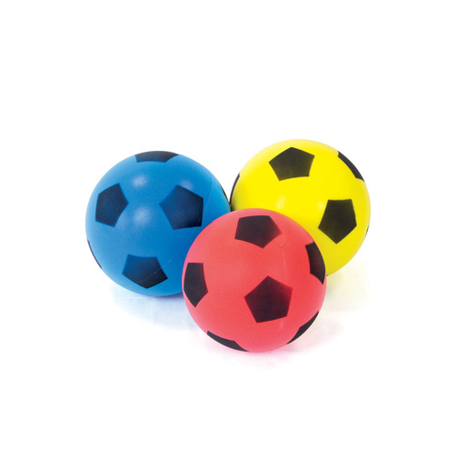 Early Learning Centre Foam Ball (Styles Vary)