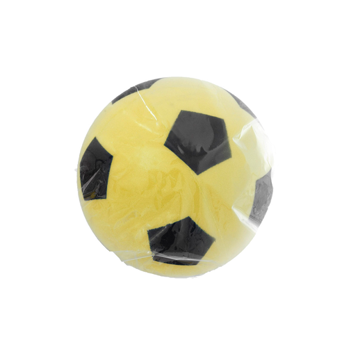 Early Learning Centre Foam Yellow Ball