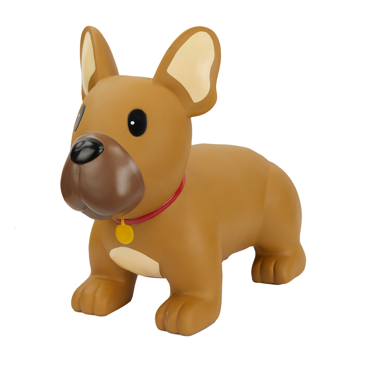 Early Learning Centre Hop-Along Dog from Early Learning Center