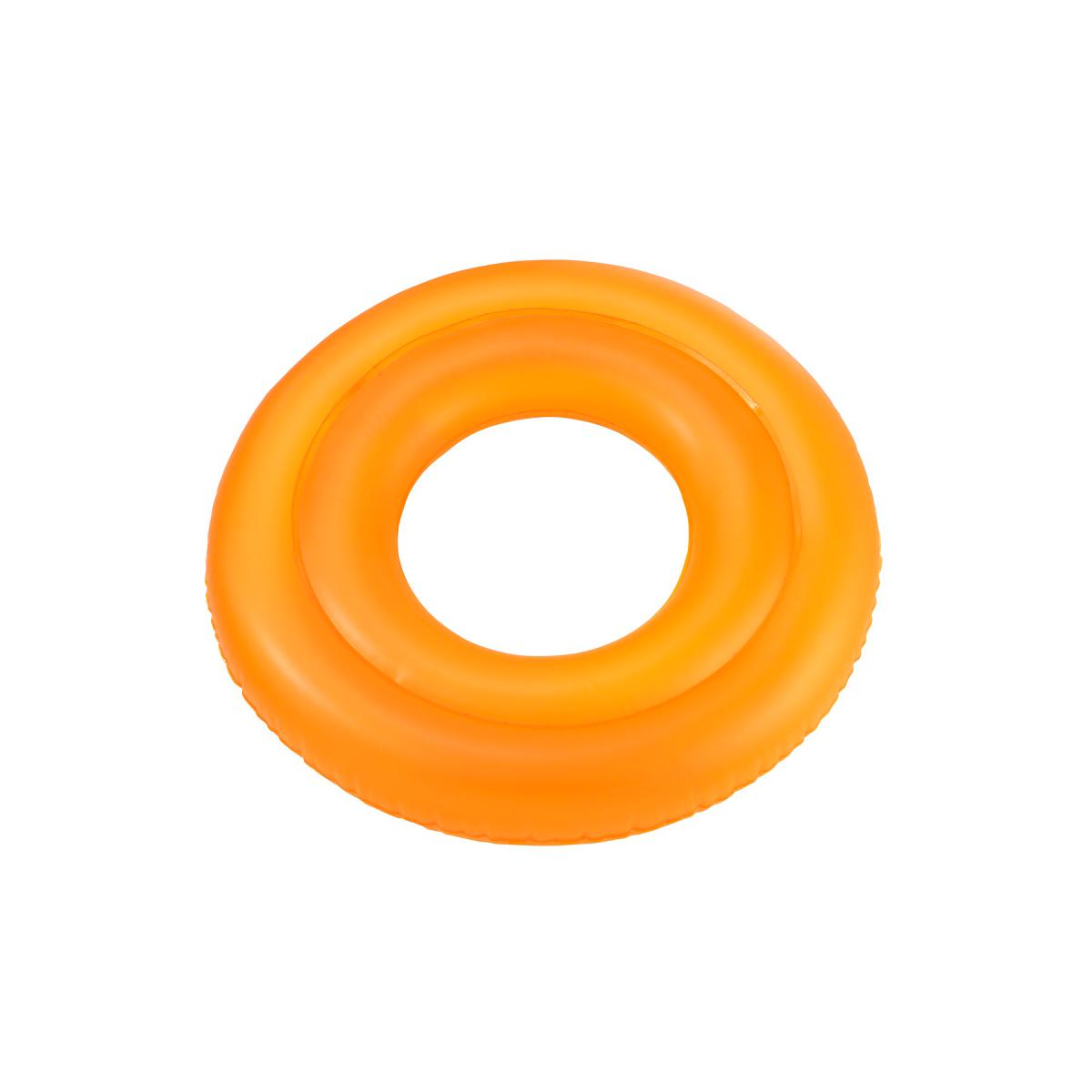 Early Learning Centre Orange Swim Ring