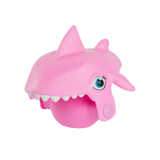 Early Learning Centre Squirting Shark - Pink