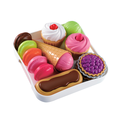 Early Learning Centre Treats Tray