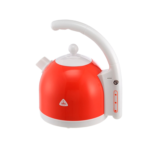 Early Learning Centre Lights and Sounds Kettle