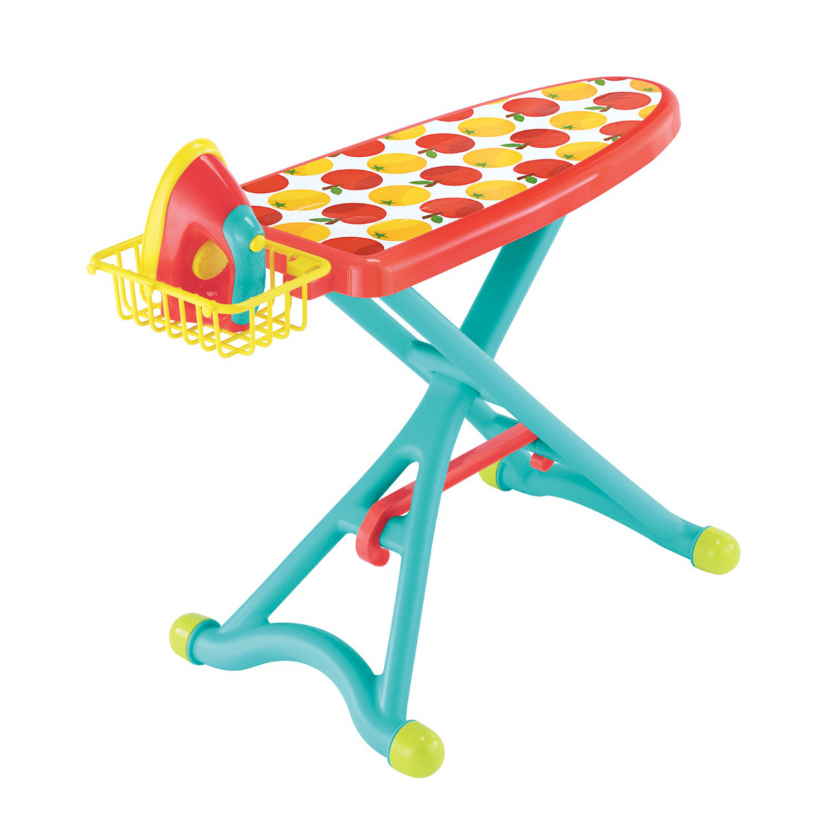 Early Learning Centre Housework Ironing Set