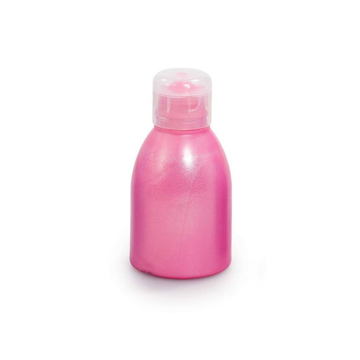 Early Learning Centre Pearl Paint 150ml - Pink