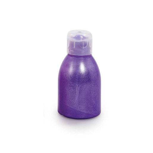 Early Learning Centre Pearl Paint 150ml - Purple