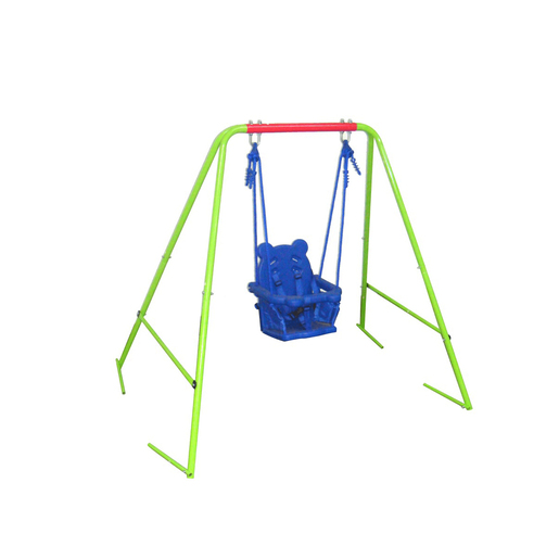 Early Learning Centre 2 in 1 Swing