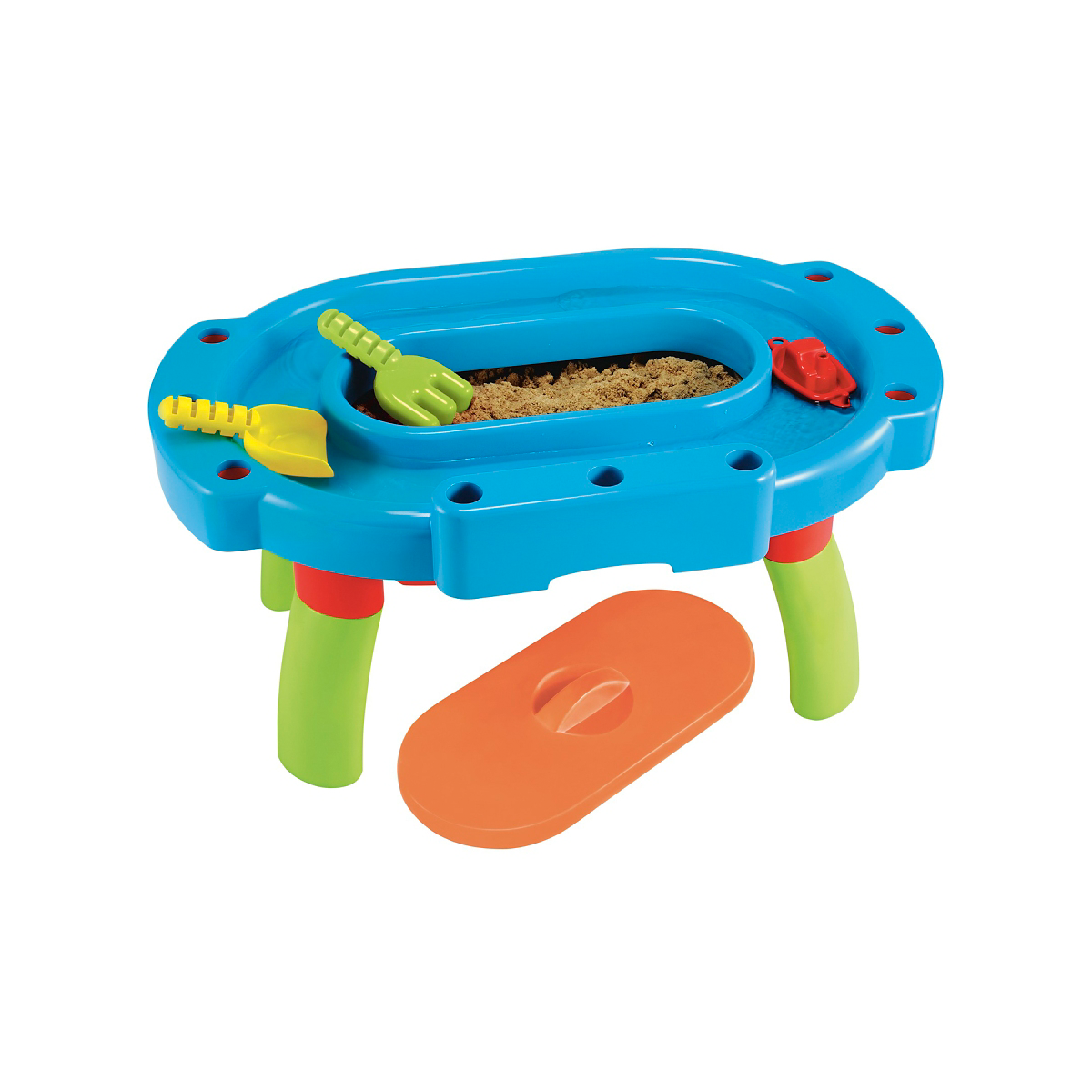 Early Learning Centre My 1st Sand and Water Table from Early Learning Center