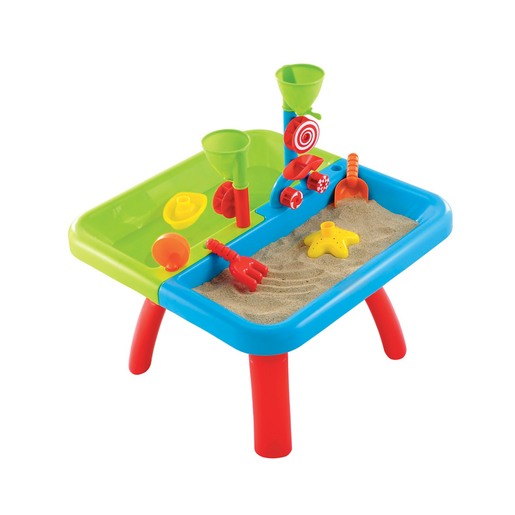 Early Learning Centre Sand and Water Table