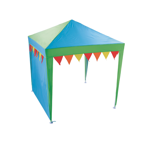 Early Learning Centre UV Gazebo (H160cm)