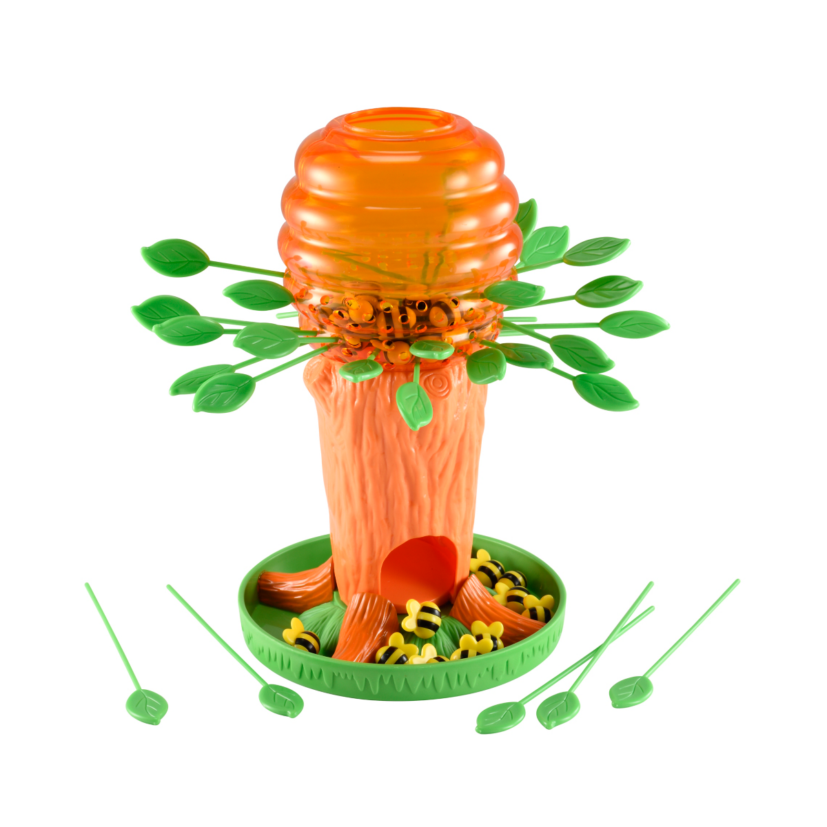 Early Learning Centre Honey Bee Tree Game from Early Learning Center