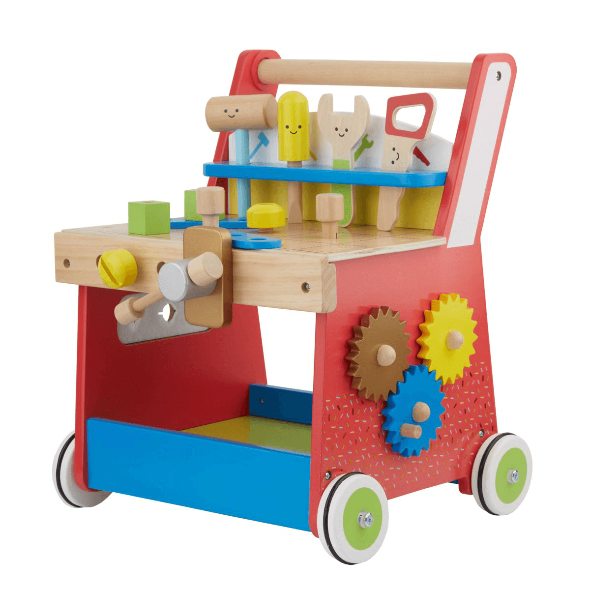 Activity Toys | Educational Toys, Baby
