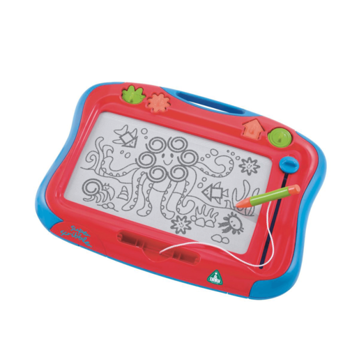 Early Learning Centre Super Scribbler