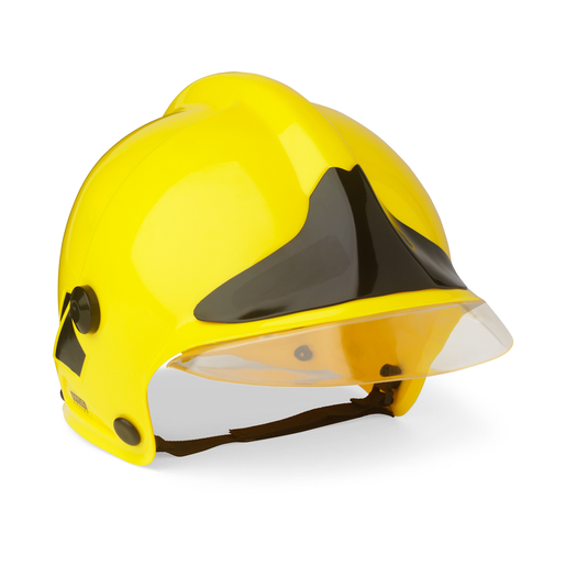 Early Learning Centre Fire Fighter Helmet