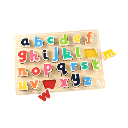 Early Learning Centre Alphabet Puzzle