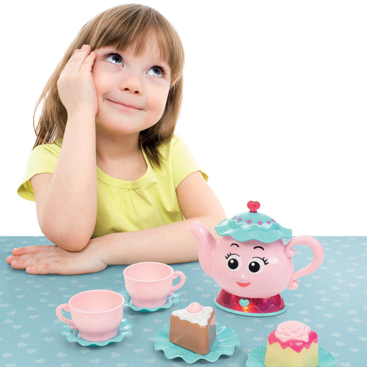 Early Learning Centre My 1st Tea Party
