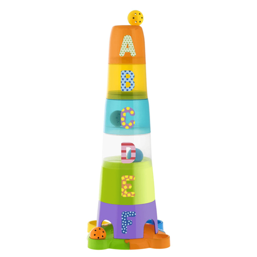 Chicco Super Stackable 61cm Tower