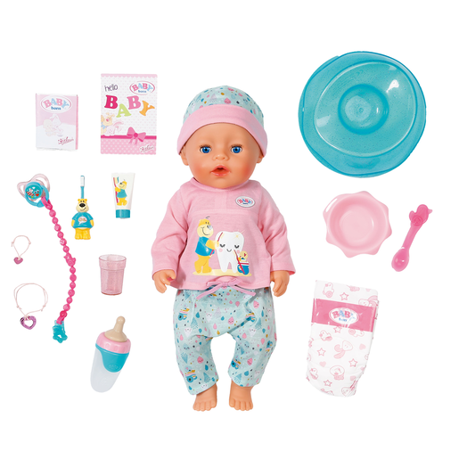 Dolls Baby Dolls Toy Dolls Early Learning Centre