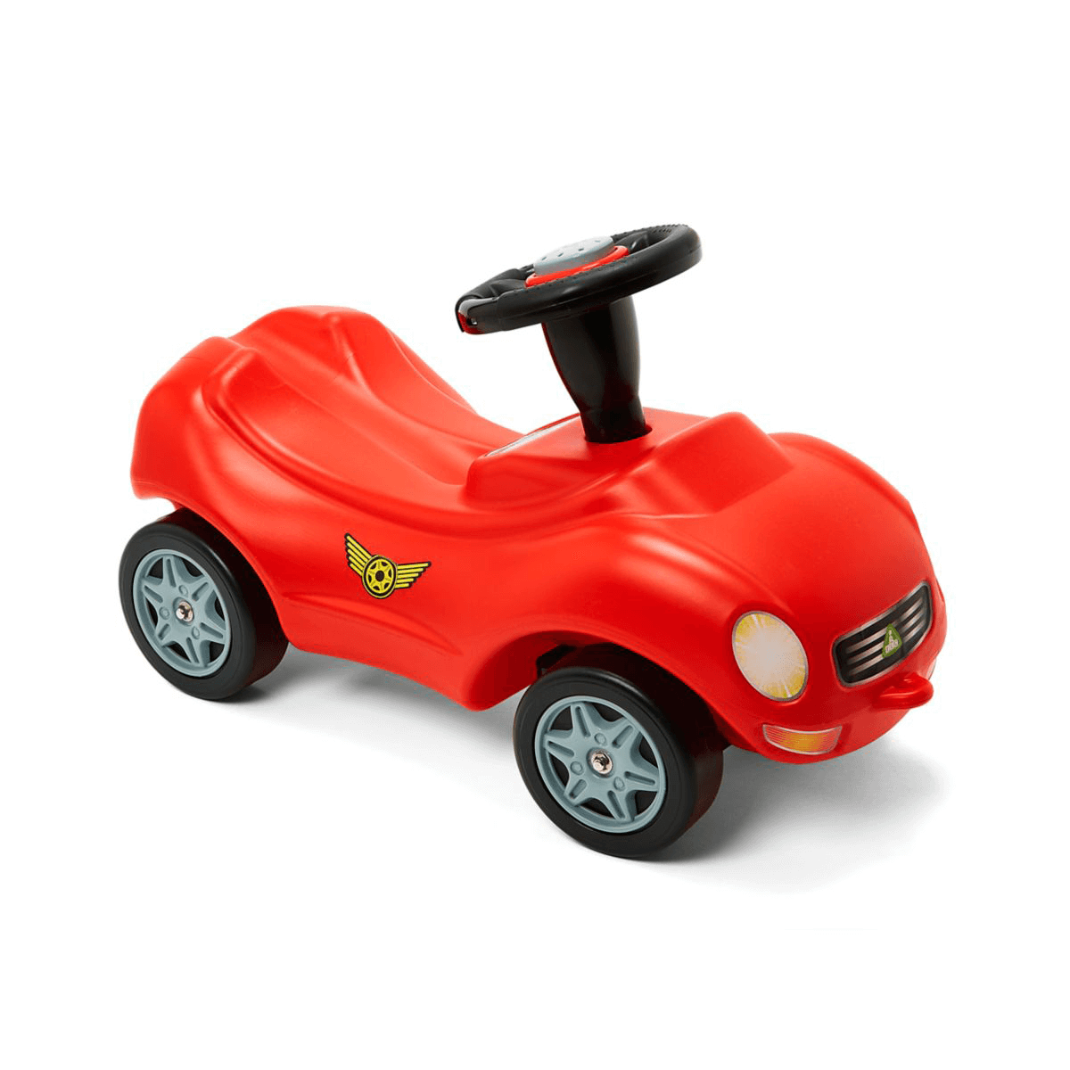 Early Learning Centre Racer Ride-On Car from Early Learning Center