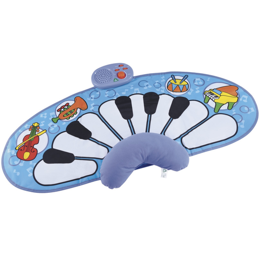 Early Learning Centre Percussion Mat