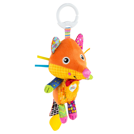 Lamaze Flannery The Fox