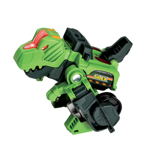 VTech Switch & Go Dinos - Claw the T-Rex
