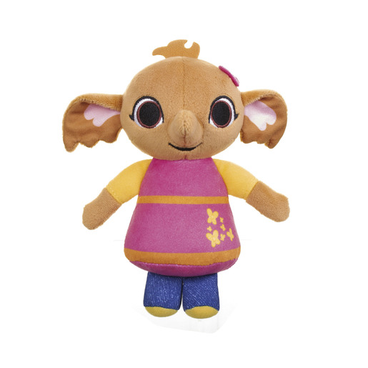 Bing 20cm Soft Toy - Sula