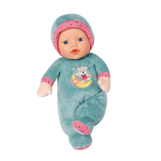 BABY Born Cutie For Babies 26cm Doll