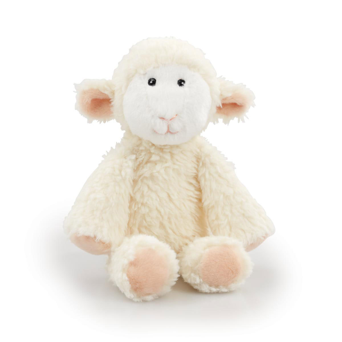 Early Learning Centre Plush Toy - Lamb from Early Learning Center