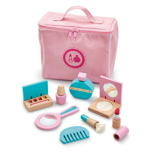 Early Learning Centre My Little Make Up Set