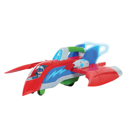 PJ Masks Air Jet