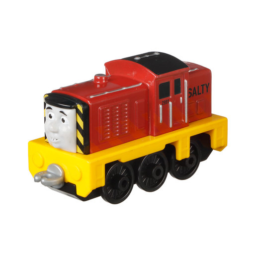Thomas & Friends Metal Engine - Salty