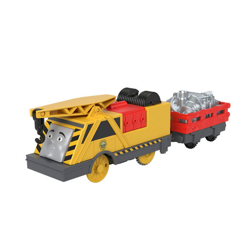 Thomas & Friends Motorized Train - Kevin