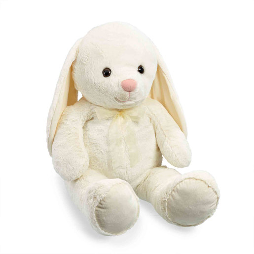 Snuggle Buddies 1m Giant Bunny