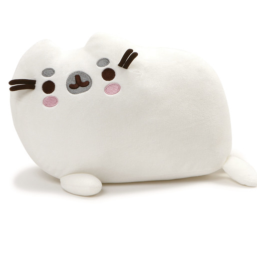 Gund Pusheen Plush Toy Seal